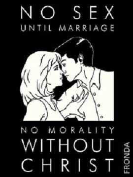 No_sex_without_marriage_270.jpg