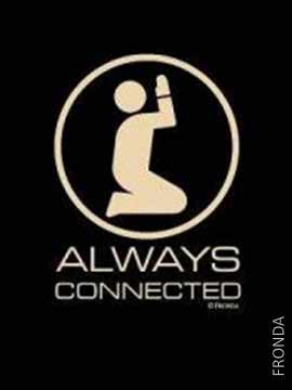 always connected_270.jpg